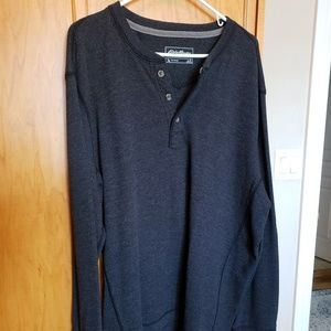 Eddie Bauer Long Sleeve NWOT